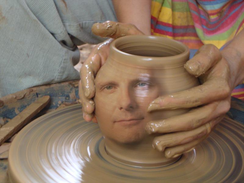 Name:  pottery.png Views: 216 Size:  724.1 KB